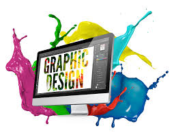 Website Designers for your on-line business....
